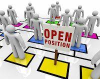 Le sourcing RH : le recrutement