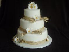 rustic-wedding-cakes-2.jpg 500×375 pixels