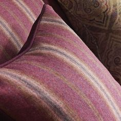 Discover our large hand picked range of red wool fabric available in a variety of designs, colours, patterns and sizes. Tartan Material, Tartan Fabric, Wool Fabric, Little Moreton Hall, Pastel Colour Palette, Plaid Design, Striped Fabrics, Color Mixing, Fabric Design