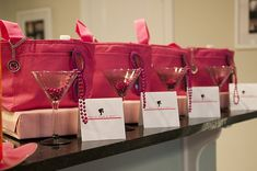cute gifts for bachelorette party