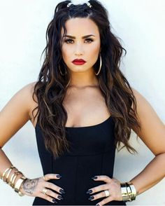 Demi Lovato dating vita killar