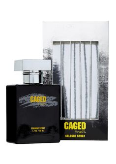 Caged Heart | Guys Fragrance | rue21