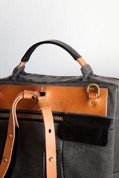 38ee809488 113 Best details and volume bag images