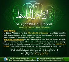 Allah Islam, Islam Quran, Names Of God, Cool Names, Quran Quotes, Islamic Quotes, Islamic Art, Movie Fast And Furious, Can We Love