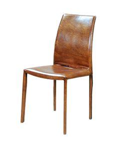 NAPELS / brand: Chair Factory / Vesta Groningen