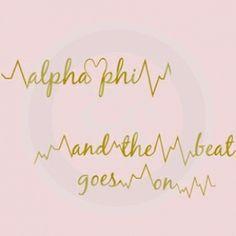 Dating alpha mænd