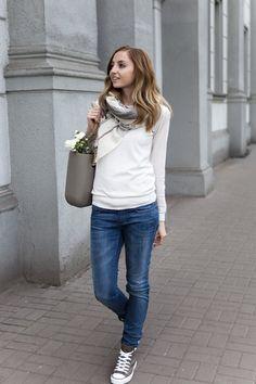 サタデー・モーニング   FashionLovers.biz