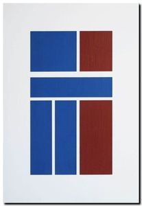 """Family"" by paulszeplaky , Word Art Design, Chicago Cubs Logo, Team Logo, Flag, Company Logo, Logos, Logo, Science, Flags"