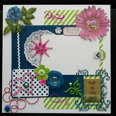 Scrapbook Borders, Scrapbook Pages, Borders And Frames, Embellishments, Cards, Home Decor, Style, Swag, Ornaments
