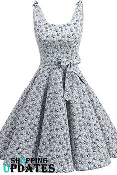 Mob Dresses, Fashion Dresses, Diy Dress, Party Dress, Formal Evening Dresses, Summer Dresses, Womens Swing Dress, Shweshwe Dresses, Techniques Couture