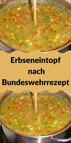 New Recipes, Soup Recipes, Cooking Recipes, Good Food, Yummy Food, Happy Foods, Eat Smart, Food Humor, Everyday Food