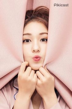 [PICS] 190607 Pikicast update with 💘 Jeon Somi, Im Nayoung, Girl Artist, Best Kpop, Korean Wave, Snsd, South Korean Girls, Korean Singer, Girl Group