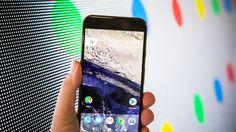 Πόσα Pixel phones έχει καταφέρει να πουλήσει η Google;