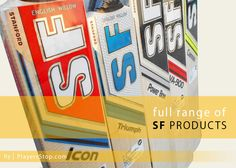 Checkout this post to know where you can buy quality SF(Stanford) Cricket products Online. Also learn about SF(Stanford) Brand in brief.