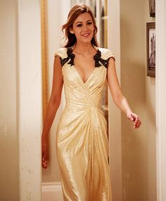 Blake Livey in The Age of Adaline (2015)