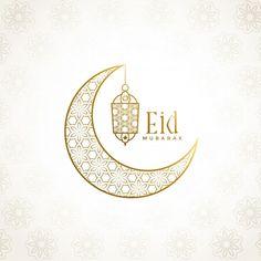 Eid Adha Mubarak, Eid Al Adha, Eid Mubarak Wishes Images, Eid Mubarak Greetings, Ramadan Cards, Eid Cards, Eid Stickers, Stippling Art, Muharram