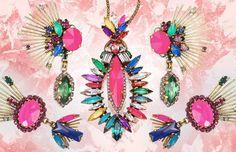 erickson beamon telepathic jewelry