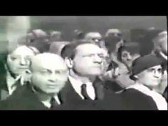 The Nazi Zionist collaboration on the American Media