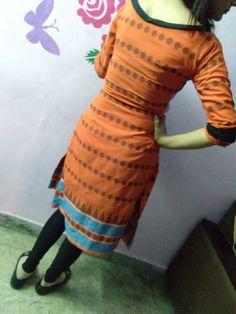 Princess Line Kurti. Princess Line, I Dress, Kurti, Designer Dresses, Dinosaur Stuffed Animal, Collection, Fashion, Moda, Designer Gowns