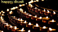 Happy Diwali Wishes and messages Happy Diwali Pictures, Happy Diwali Wishes Images, Diwali Wishes In Hindi, Happy Diwali Wallpapers, Happy Diwali 2019, Diwali Greeting Card Making, Diwali Greeting Card Messages, Diwali Greetings Quotes, Best Diwali Message