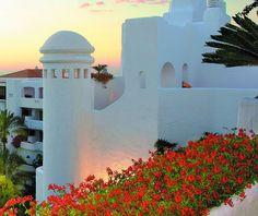 Tenerife Select Hotel
