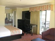 Jamestown (CA) Country Inn Sonora United States, North America Country Inn  Sonora Is