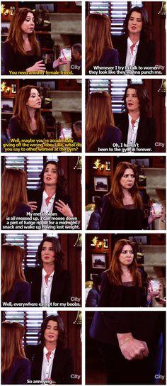 TV: How I Met Your Mother