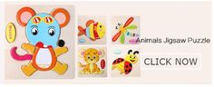 Baby Wooden Cartoon Magnetic Fishing Game Jigsaw Puzzle Board 3D Jigsaw Puzzle Children Education Toy juguetes educativos  http://playertronics.com/product/baby-wooden-cartoon-magnetic-fishing-game-jigsaw-puzzle-board-3d-jigsaw-puzzle-children-education-toy-juguetes-educativos/