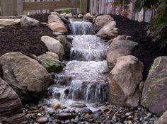 Perfect Waterfall 🧜🏻♀️💦
