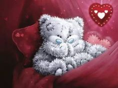 Wife Anniversary Me to You Bear Card : Me to You Online - The Tatty Teddy Superstore. Teddy Bear Quotes, My Teddy Bear, Cute Teddy Bears, Tatty Teddy, Cute Images, Cute Pictures, Teddy Bear Pictures, Blue Nose Friends, Bear Card