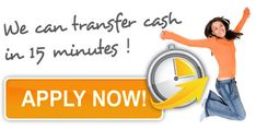Payday loans 1 hour are very easy to be completed and all it involves submitting the application is just a few clicks on online now. These loans application form for one hour loans are available fast and quick now.