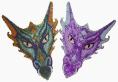 dragons.jpg (1600×1112)