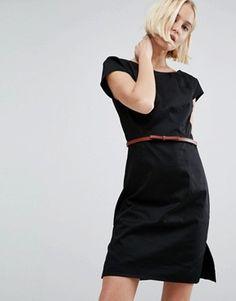 ASOS Outlet   Buy Women's Cheap Dresses