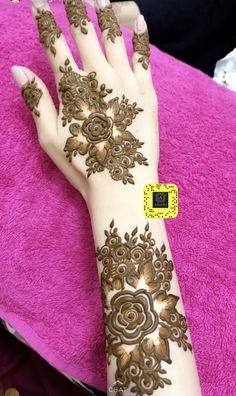 Henna Hand Designs, Eid Mehndi Designs, Abaya Designs, Henna Tattoo Designs, Khafif Mehndi Design, Indian Henna Designs, Latest Arabic Mehndi Designs, Henna Tattoo Kit, Mehndi Designs For Beginners
