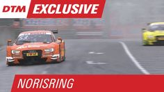 Freies Training - Re-Live (Volle Länge, Deutsch) - DTM Norisring 2015 // Watch free practice for race 1at the Norising on the DTM YouTube channel (German audio).  Qualifying 1 (English): https://www.youtube.com/watch?v=ozmHE... Qualifying 1 (Deutsch): https://www.youtube.com/watch?v=ZBw1w...   http://www.youtube.com/DTM http://www.facebook.com/DTM http://www.twitter.com/DTM http://www.instagram.com/dtm_pics http://www.google.com/+DTM