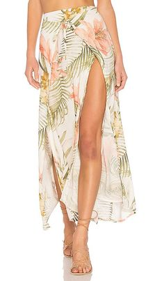 Swimwear Beach Cover-ups and Cute Swimsuit Dresses