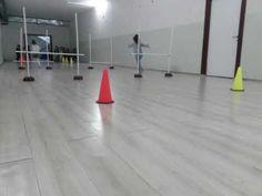Farabi okulları anasınıfı spor etkinliği... Biz eğleniyoruz. - YouTube