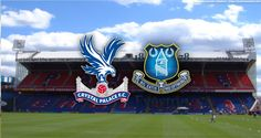 Crystal Palace Vs Everton English Premier League Highlights, Preview, Match Prediction - http://www.tsmplug.com/football/crystal-palace-vs-everton-english-premier-league-highlights-preview-match-prediction/
