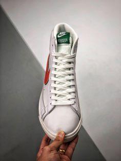 dcaa3cab Sneakers Nike, Blazer, Vintage, Fashion, Nike Tennis, Moda, La Mode, Blazers, Fasion