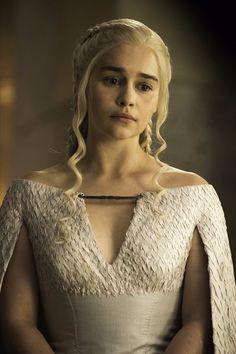 Daenerys Targayen