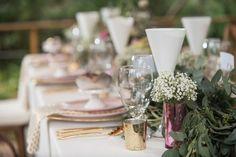 Romantic Styled Anniversary Shoot at Harmony Gardens - Central Florida Wedding Venue - Florist: The Flower Studio - Design: Bella Sposa Events -  Photo: Sophia's Art Photography - Orange Blossom Bride