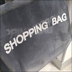 Each one prominently marked, this Mesh Shopping Bag T-Stand Outfitting mostly speaks for itself. Offered near the store entry it strives to insure that. H&m Store, Store Fixtures, Close Up, Hooks, Shopping Bag, Mesh, Retail, Shape, Mirror