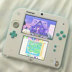 Nintendo Lite, Nintendo Switch, Cry Anime, Kawaii Games, Gamer News, Mundo Dos Games, Cute Pastel Wallpaper, Gaming Room Setup, Girls Anime