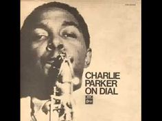 Charlie Parker Quintet - Scrapple From The Apple