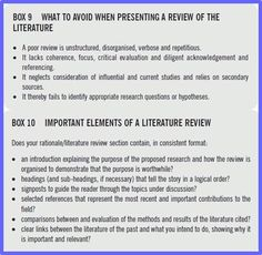 Best Literature Reviews Images  Academic Writing Learning  Literature Review Tips  Pearltrees Essay Writing Help Research Writing  Research Paper Thesis