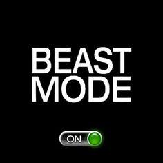 #ThatTimeAgain #Gym #Motivated