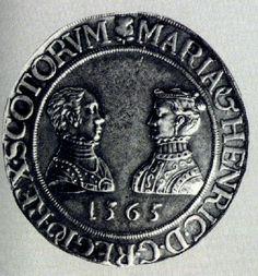 marycoin.jpg 523×562 pixels