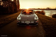 Porsche Paparazzo: A Chat With 911 Photographer Bart Kuykens Porsche 911, Classic, Articles, Mini, Cat Breeds, Derby, Classic Books