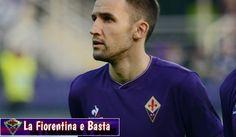 Ag.Badelj* : In questi ultimi due giorni sono a Milano per aspettare un offerta , ma per il momento nulla di concreto . Le parole di Dejan Joksimovic