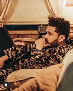 Abel Makkonen, Abel The Weeknd, Couple Photos, Celebrities, Music, People, Brain, King, Wallpapers